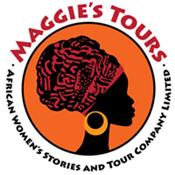 Maggie's Tour Company