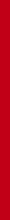 RedLine220